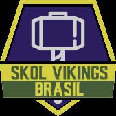 Skol Vikings Brasil